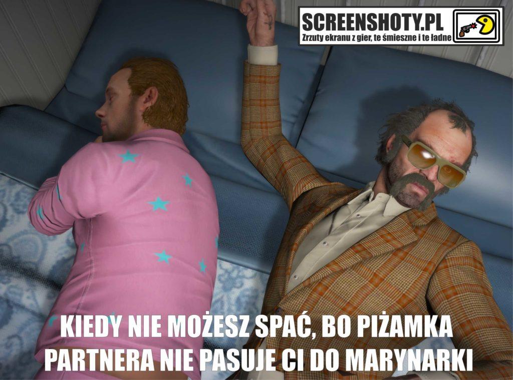 GTA5 screenshoty