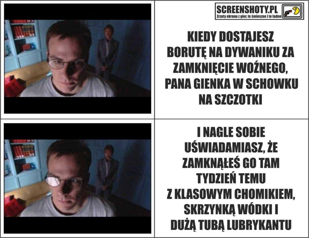 dywanik screenshoty pl