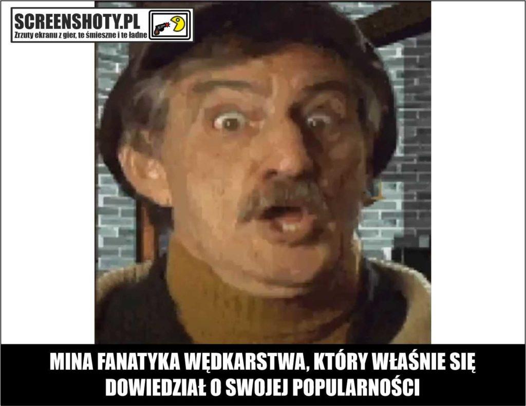 fanatyk wedkarstwa zork screenshoty pl