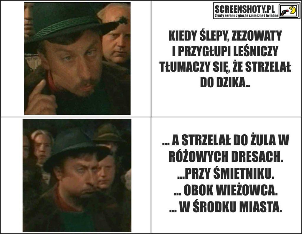 lesnik screenshoty pl