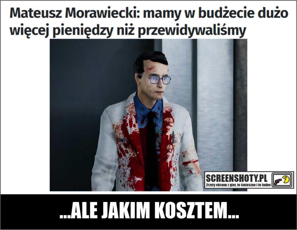 morawiecki screenshoty pl