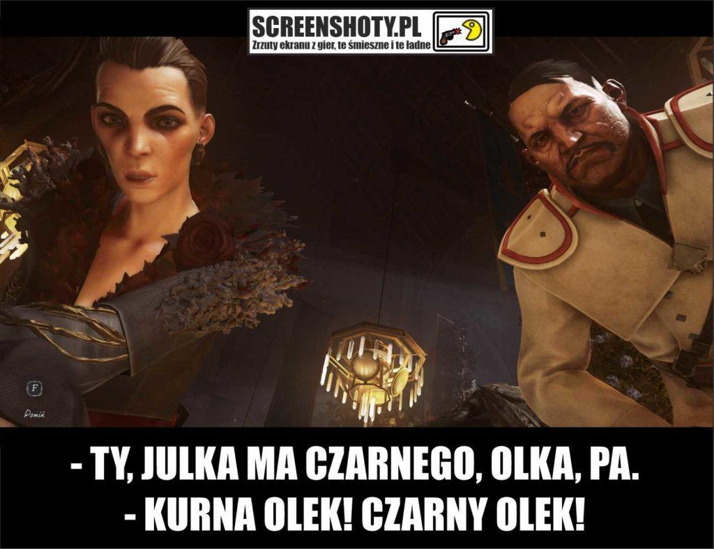 nic smiesznego screenshoty pl