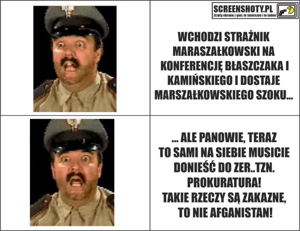 szok screenshoty pl