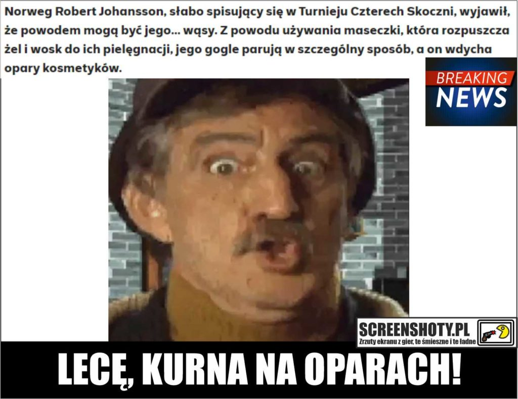 LECE screenshoty pl