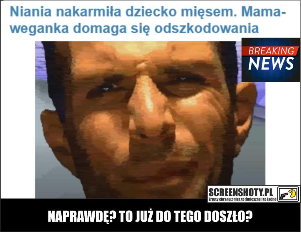 NIANIA screenshoty pl