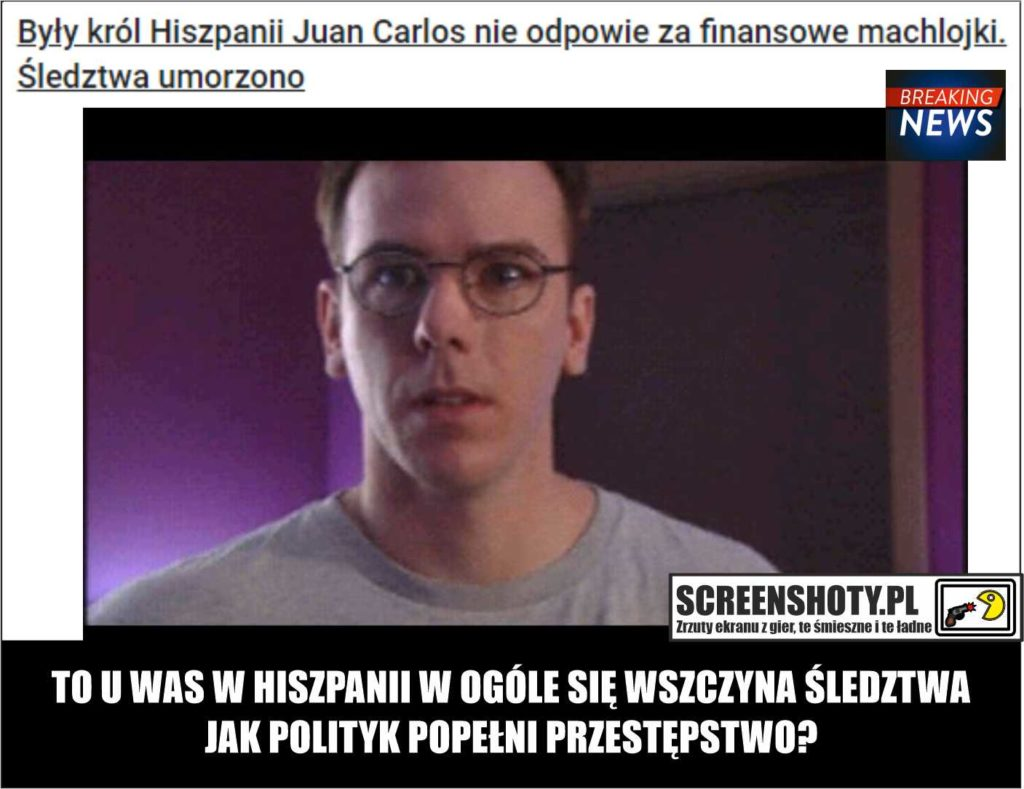 SLEDZTWA screenshoty pl